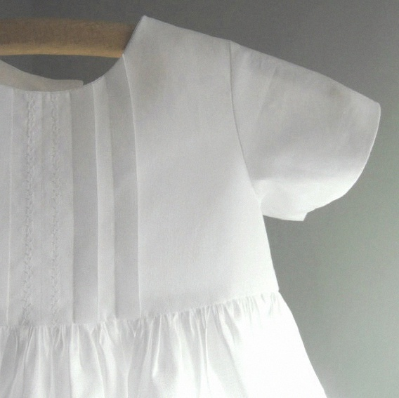 pin robes baptemerobe de bapteme bebe sunn on pinterest With robes bapteme