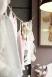 {Jolie boutique} Numaé Paris : cadeaux de naissance, vêtements et accessoires pour enfants