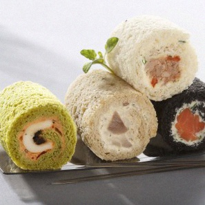 rolls-sandwiches