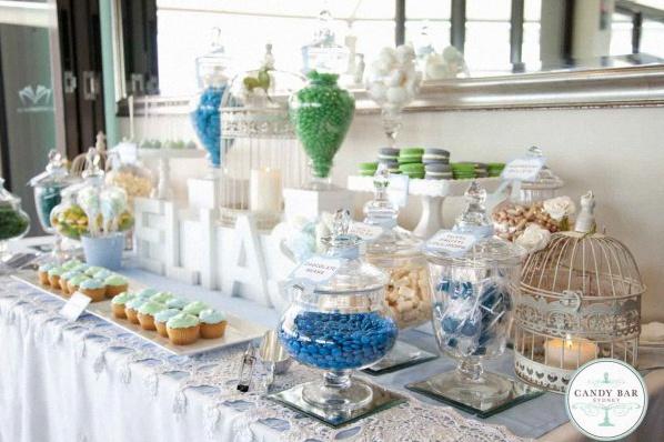Boutique Wedding Cakes Sydney