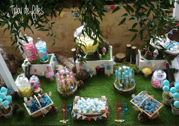 Design table jardin vert le havre 2231 table basse palette table basse ikea table de - Table jardin ovale le havre ...
