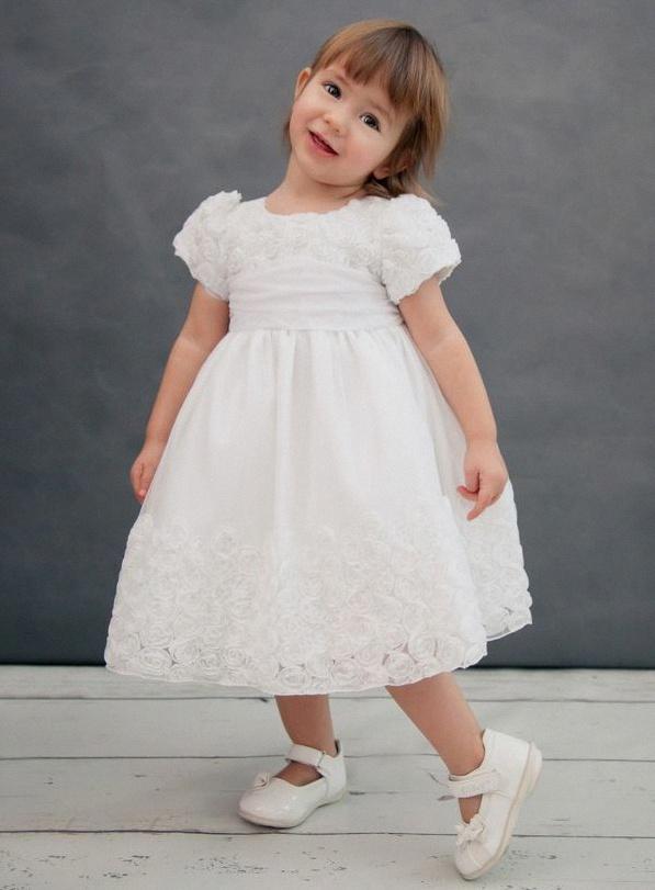 232b808ac17 Boutique Magique habille vos cérémonies de baptême à petits prix