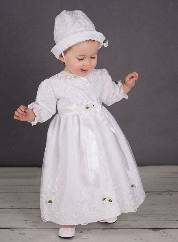 c4bc14ed062 Boutique Magique habille vos cérémonies de baptême à petits prix