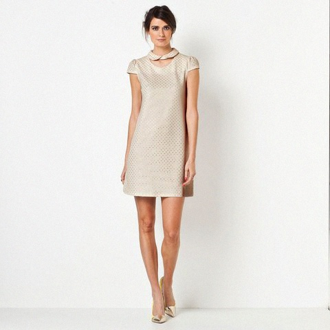 Solde robe de soiree 3 suisse