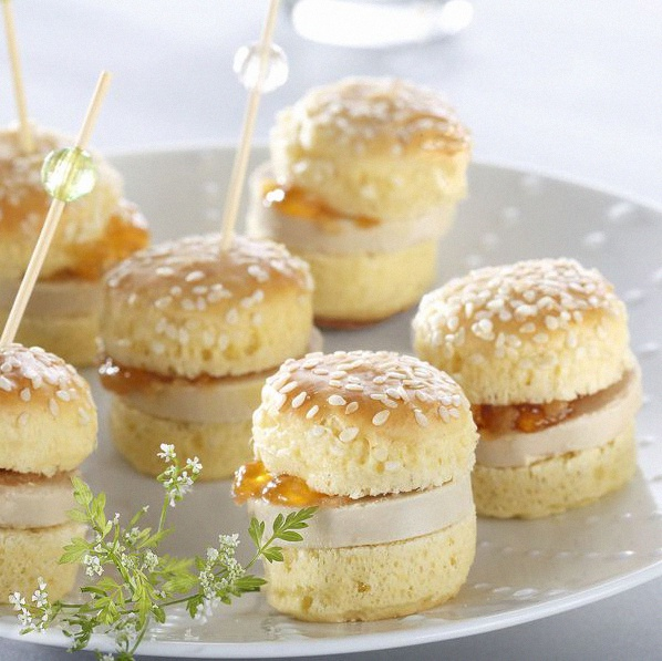 mini_burger_foie_gras