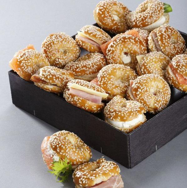 pagnotte-bagels