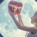 Un cadeau de baptême ou de naissance original : acheter une étoile