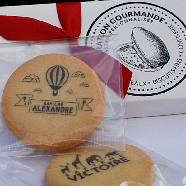 cadeau-invite-bapteme-biscuit-personnalise