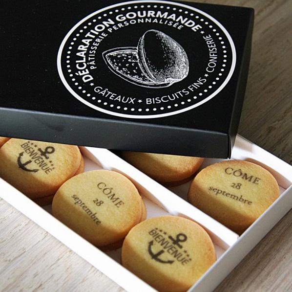 cadeau-personnalise-gourmand- coffret-biscuits-personnalisés