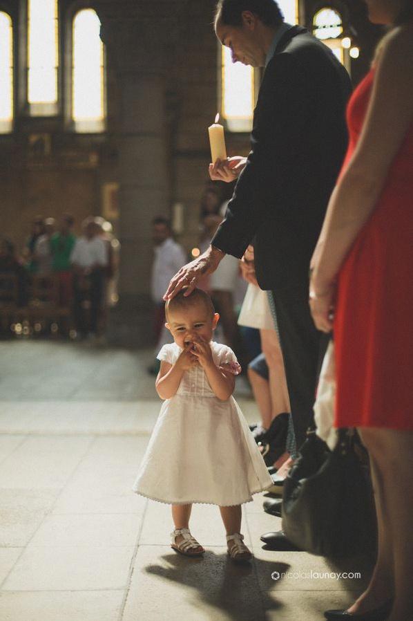 séance photo bapteme paris messe bapteme cérémonie religieuse bapteme