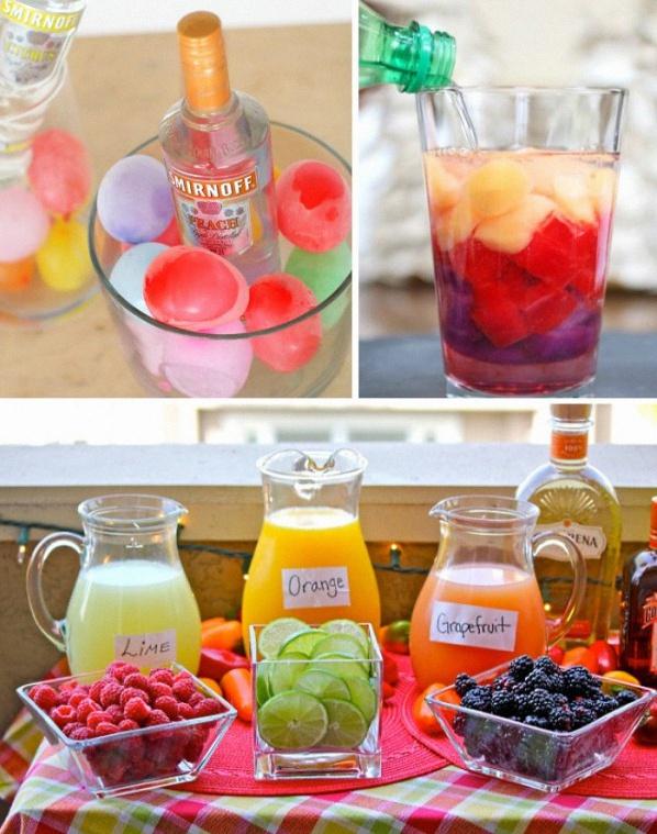bar-boissons-garden-party