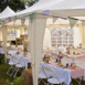 10 idées qui feront la différence pour une Garden Party