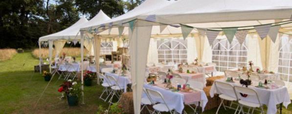 tonnelle-tente-garden-party-bapteme
