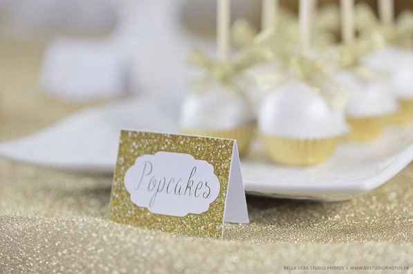sweet table baptême décoration baptême buffet baptême