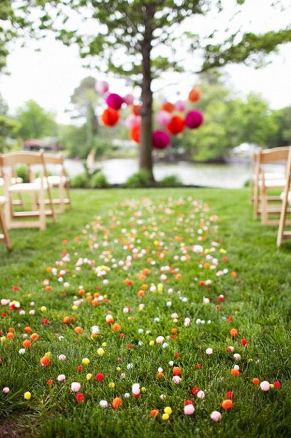 25 Idees De Decoration Pour Une Ceremonie Laique De Bapteme