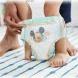 Comment aider votre bébé dans l'apprentissage de la propreté ?