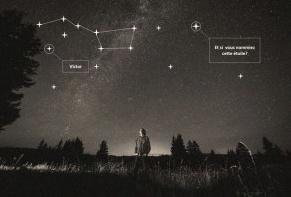 acheter une étoile