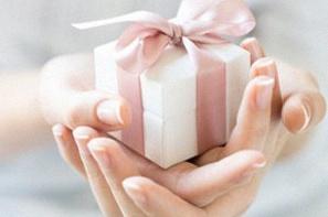5 idées cadeaux à mettre dans sa liste de baptême