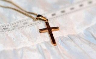 Tout savoir des bijoux de baptême