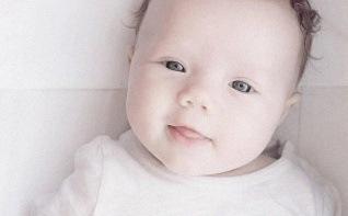 Quel body personnalisé unique offrir à son bébé ?