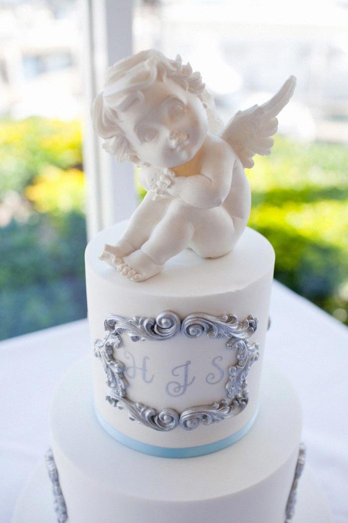 décoration anges