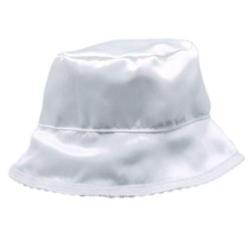 chapeau de bapteme